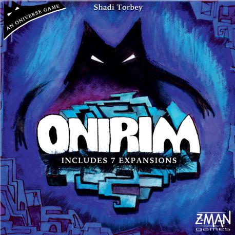 onirim00