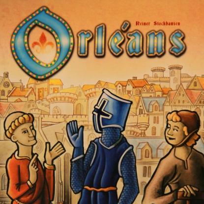 orleans00