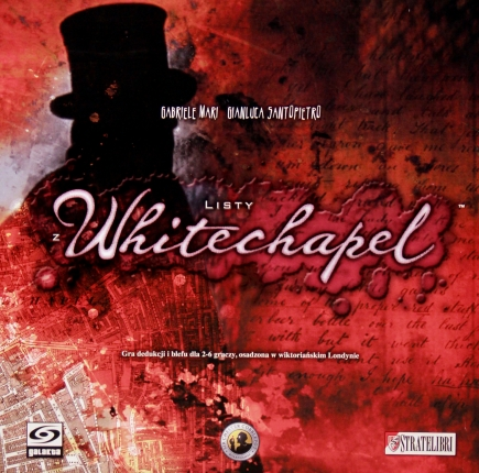 whitechapel00
