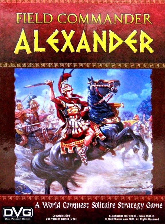 field-commander-alexander-00