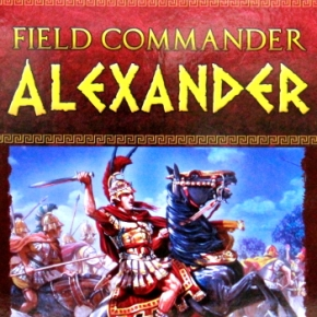field-commander-alexander-mini