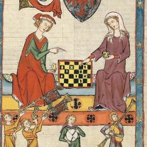 sredniowiecze-mini