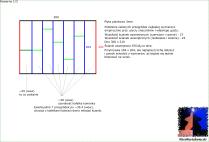 Kawerna-schemat-1-3