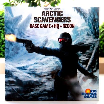 arctic-scavengers-01
