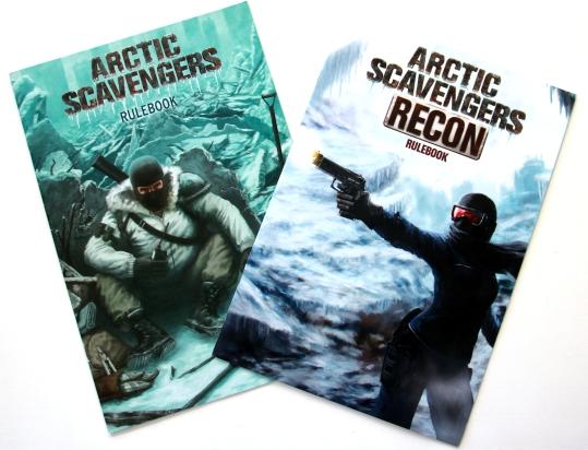arctic-scavengers-02